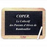 Collectif des parents d'élèves de Rambouillet